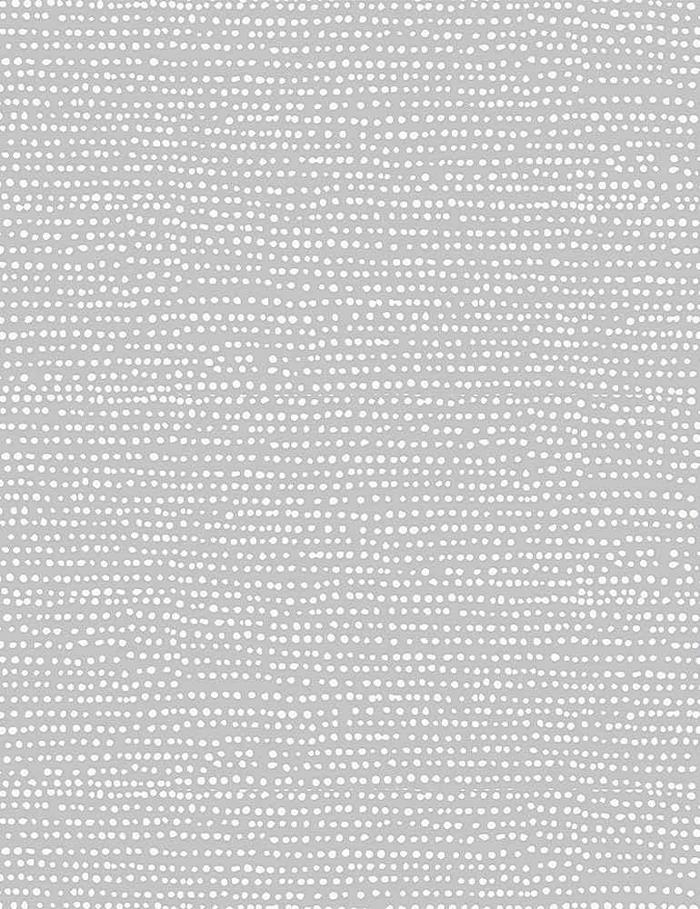 WSTELLA-K1150/GREY / MOONSCAPE