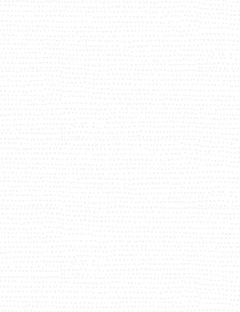 STELLA-1150/MARSHMALLOW / MOONSCAPE