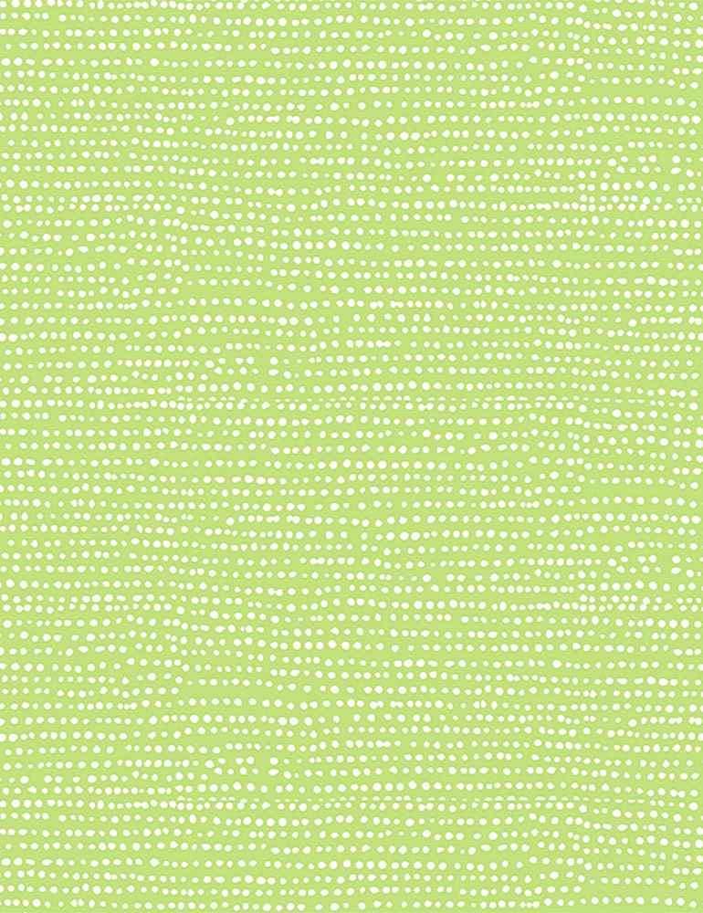 STELLA-1150/LIME / MOONSCAPE