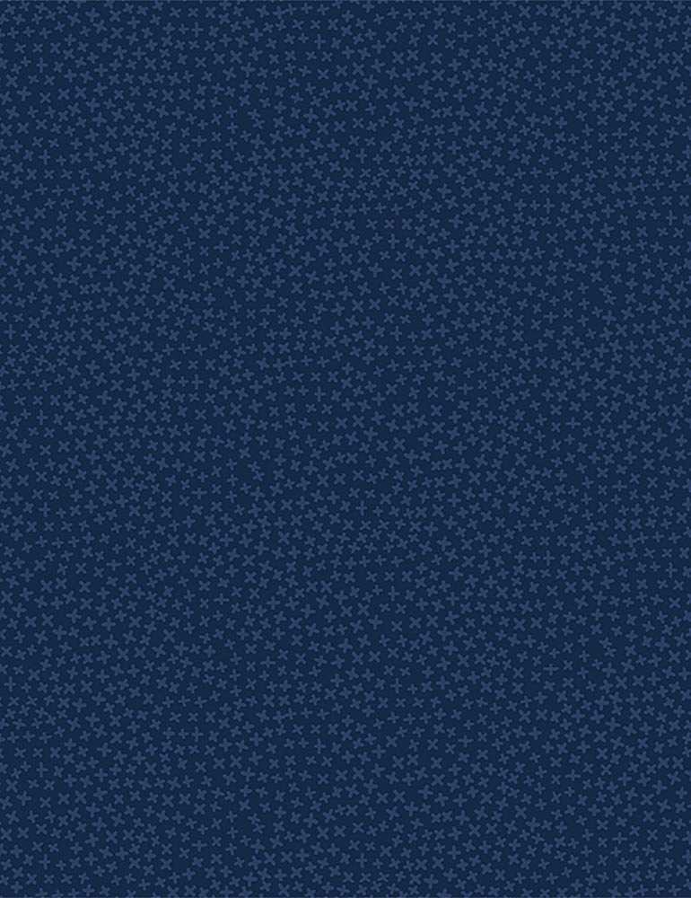 STELLA-1560/SAPPHIRE / JAX