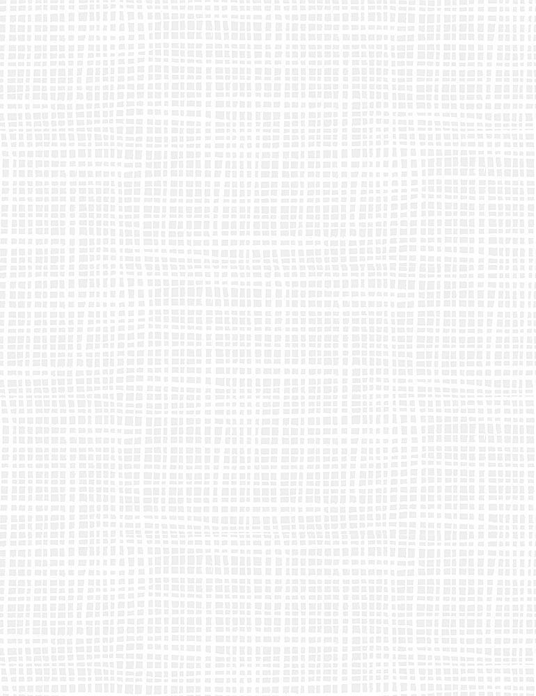 STELLA-P1380/WHITE / CROSSHATCH