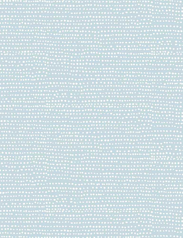 STELLA-F1150/SURF / MOONSCAPE