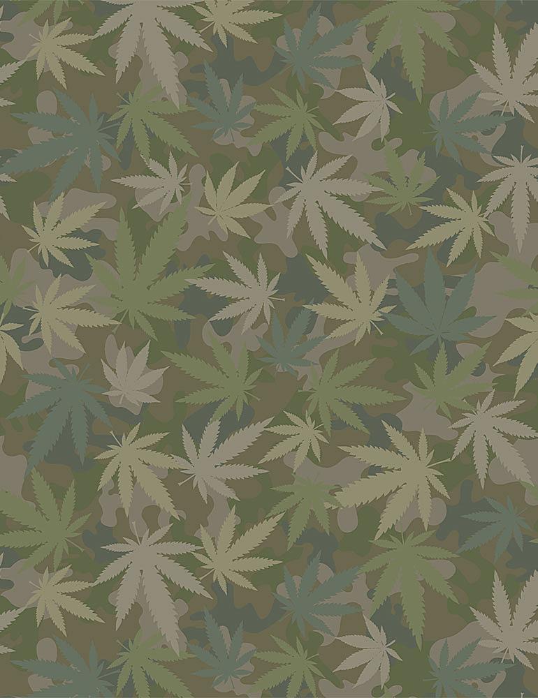 STELLA-1725/GRASS / FLYINGHIGH