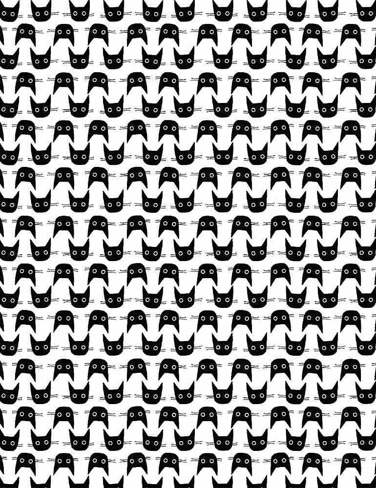 STELLA-LW1770/WHITE / CATHEADS