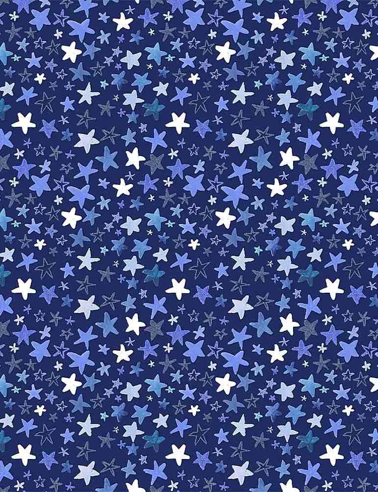 STELLA-DCWR1790/MULTI / STARS