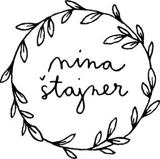Designers / NINA STAJNER