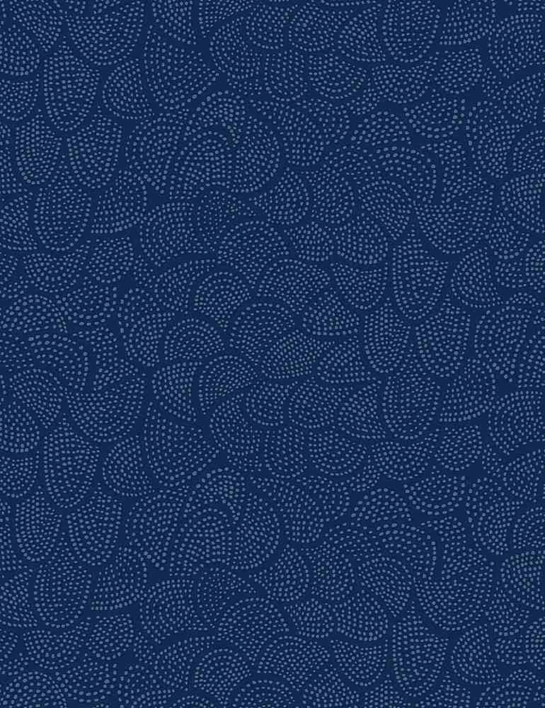 STELLA-SRR1920/BLUEBERRY / SPECKLE