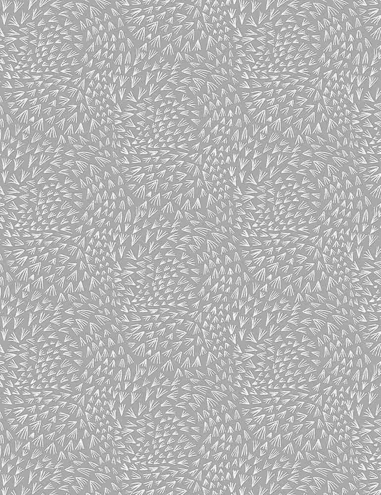 STELLA-DRR1933/QUARRY / SPORES